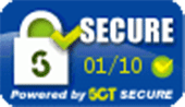 SECURE 01/10